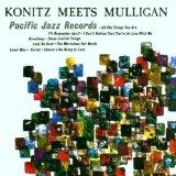 Lee Konitz I'll Remember April Sheet Music and PDF music score - SKU 27293