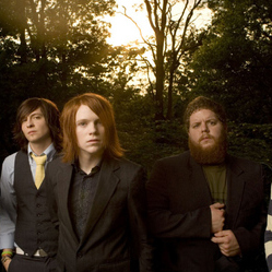 Leeland, Count Me In, Easy Piano