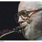 Lennie Niehaus Six Jazz Duets, Volume 2 Sheet Music and PDF music score - SKU 125058