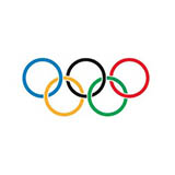 Leo Arnaud Bugler's Dream (Olympic Fanfare) Sheet Music and PDF music score - SKU 91889