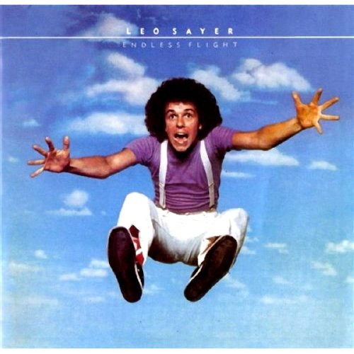Leo Sayer, You Make Me Feel Like Dancing, Piano, Vocal & Guitar (Right-Hand Melody)