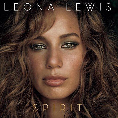 Leona Lewis, Run, SATB