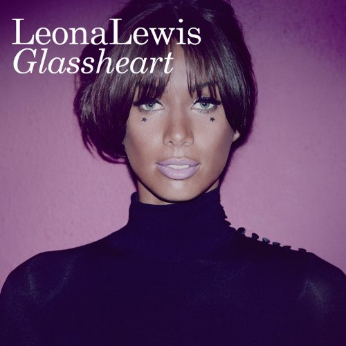 Leona Lewis, Trouble (piano acoustic version), Piano, Vocal & Guitar