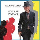 Leonard Cohen A Street Sheet Music and PDF music score - SKU 119812