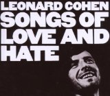 Leonard Cohen Famous Blue Raincoat Sheet Music and PDF music score - SKU 254276