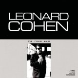 Leonard Cohen I Can't Forget Sheet Music and PDF music score - SKU 46785