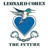 Leonard Cohen Waiting For The Miracle Sheet Music and PDF music score - SKU 108629