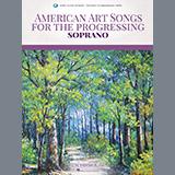 Leonard Feeney and Theodore Chanler The Children Sheet Music and PDF music score - SKU 420564