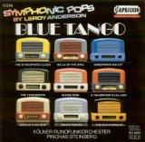Leroy Anderson Sleigh Ride Sheet Music and PDF music score - SKU 250898