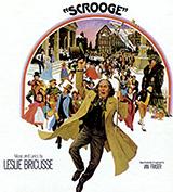 Leslie Bricusse Christmas Children Sheet Music and PDF music score - SKU 55576