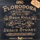 Leslie Stuart Little Dolly Daydream Sheet Music and PDF music score - SKU 18947