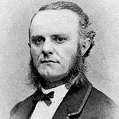 Lewis H. Redner, O Little Town Of Bethlehem, Trombone Transcription