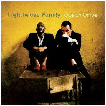 The Lighthouse Family, Keep Remembering, Piano, Vocal & Guitar (Right-Hand Melody)
