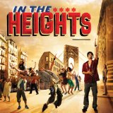 Lin-Manuel Miranda When You're Home (from In The Heights) Sheet Music and PDF music score - SKU 487502