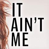 Lindsey Stirling It Ain't Me Sheet Music and PDF music score - SKU 419013