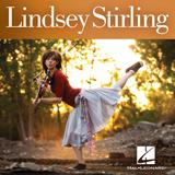 Lindsey Stirling Michael Jackson Medley Sheet Music and PDF music score - SKU 476993