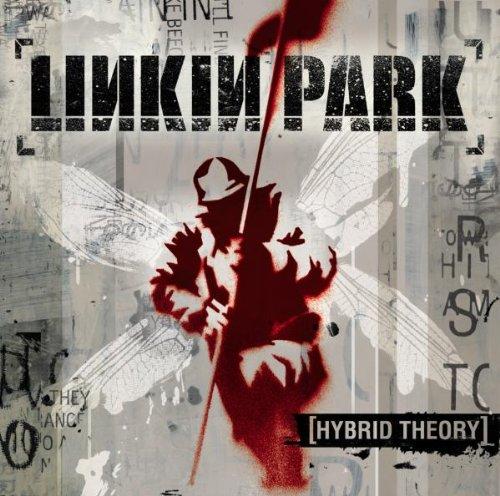 Linkin Park, Crawling, Guitar Tab