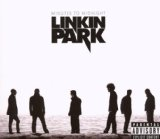 Linkin Park Leave Out All The Rest Sheet Music and PDF music score - SKU 70328
