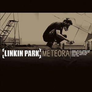 Linkin Park, Somewhere I Belong, Lyrics & Chords