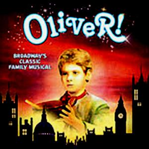 Lionel Bart As Long As He Needs Me (from Oliver!) profile image