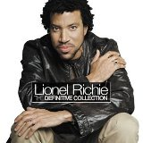 Lionel Richie All Night Long (All Night) Sheet Music and PDF music score - SKU 408477