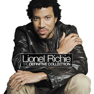 Lionel Richie Dancing On The Ceiling profile image