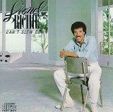 Lionel Richie Hello Sheet Music and PDF music score - SKU 178227