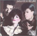 Lisa Lisa & Cult Jam All Cried Out Sheet Music and PDF music score - SKU 64620