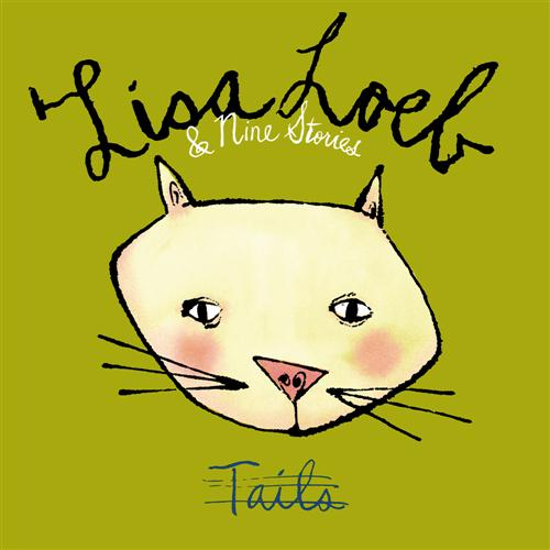 Lisa Loeb, Stay (I Missed You), Lyrics & Chords
