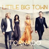 Little Big Town Pontoon Sheet Music and PDF music score - SKU 99147