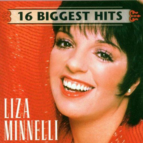 Liza Minnelli New York, New York profile image