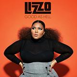 Lizzo Good As Hell Sheet Music and PDF music score - SKU 440002