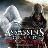 Lorne Balfe Assassin's Creed Revelations Sheet Music and PDF music score - SKU 254887