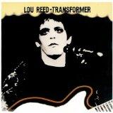 Lou Reed Walk On The Wild Side Sheet Music and PDF music score - SKU 253825