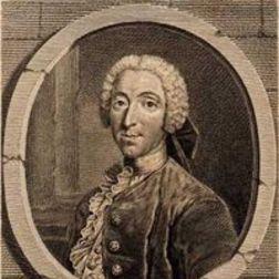 Louis-Claude Daquin Le Coucou Sheet Music and PDF music score - SKU 411614