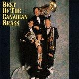 Louis Armstrong Basin Street Blues Sheet Music and PDF music score - SKU 198816