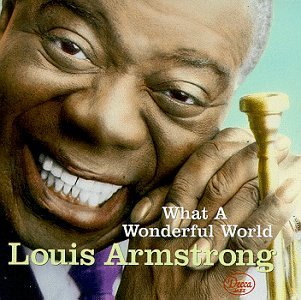 Louis Armstrong Cabaret profile image