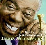 Louis Armstrong Cabaret Sheet Music and PDF music score - SKU 71653