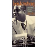 Louis Armstrong In The Shade Of The Old Apple Tree Sheet Music and PDF music score - SKU 27145