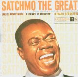 Louis Armstrong Mack The Knife Sheet Music and PDF music score - SKU 198990