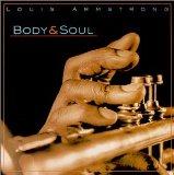 Louis Armstrong Muskrat Ramble Sheet Music and PDF music score - SKU 198978
