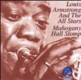 Louis Armstrong Song Of The Islands Sheet Music and PDF music score - SKU 198954