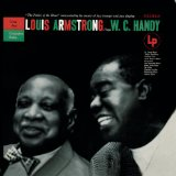 Louis Armstrong St. Louis Blues Sheet Music and PDF music score - SKU 198963
