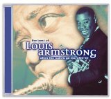 Louis Armstrong When I Grow Too Old To Dream Sheet Music and PDF music score - SKU 27960
