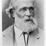 Louis Kohler Melody In C Major, Op. 190, No. 16 Sheet Music and PDF music score - SKU 180309