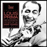 Louis Prima A Sunday Kind Of Love Sheet Music and PDF music score - SKU 61909