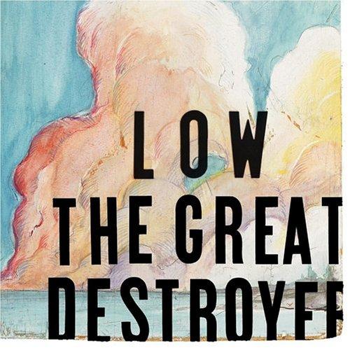 Low, California, Lyrics & Chords