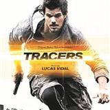 Lucas Vidal Bus Ride (from 'Tracers') Sheet Music and PDF music score - SKU 123880