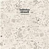 Ludovico Einaudi Drop Sheet Music and PDF music score - SKU 122246