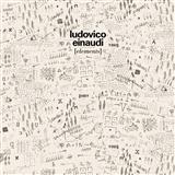 Ludovico Einaudi Elements (inc. free backing track) Sheet Music and PDF music score - SKU 122063